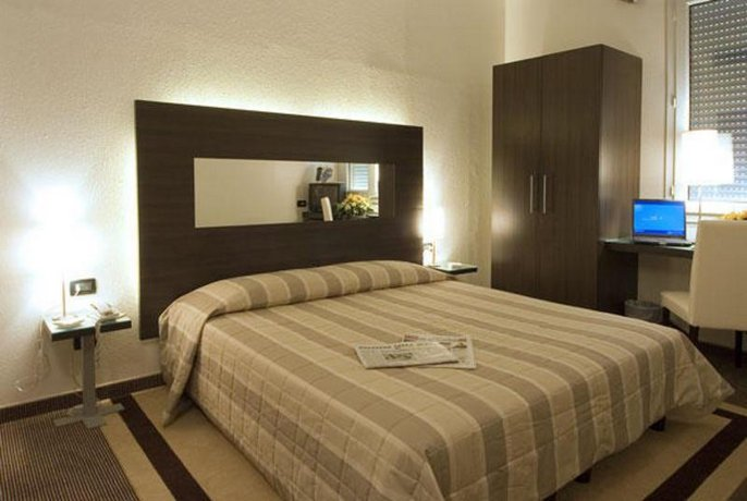 Fiera Hotel
