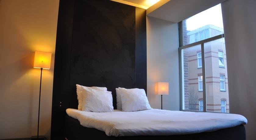 Boutique Hotel Maxime