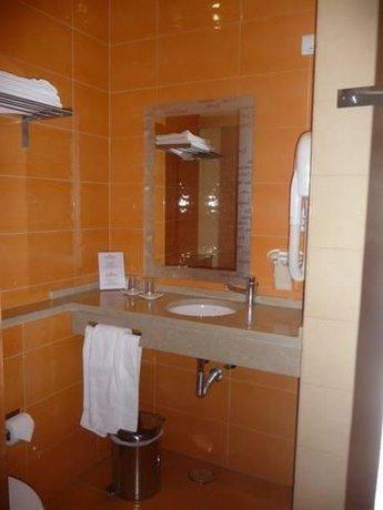INN FASHION RESIDENCE, LISBON - Lisbon hotel 46