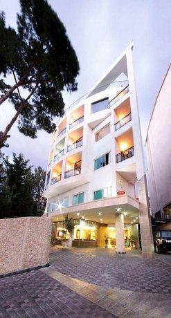 BayInn Hotel Hauschen Hospitality