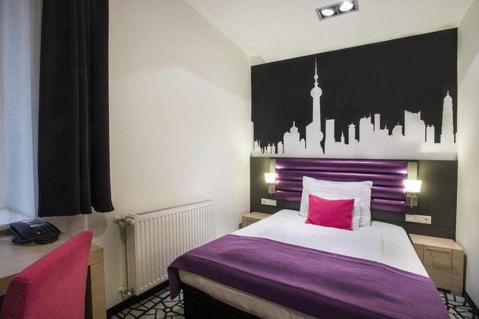 Cosmo city hotel 3 венгрия будапешт huawei скидки