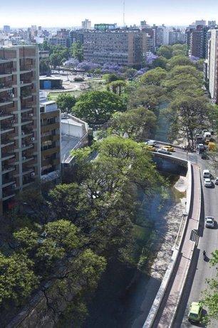 NH Urbano