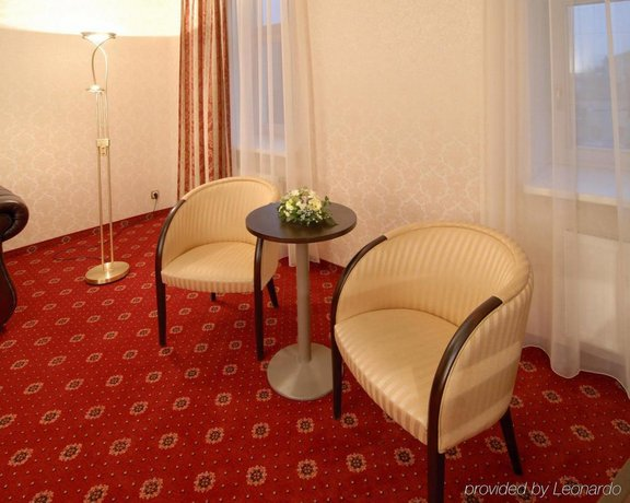 Rixwell Gertrude Hotel Riga Compare Deals