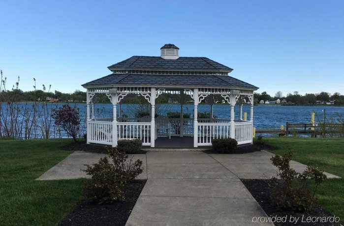 Find Hotel In Niagara River Hotel Deals And Discounts