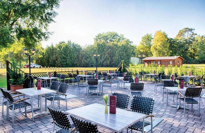 Leonardo Hotel Koln Bonn Airport  Sterne Hotel