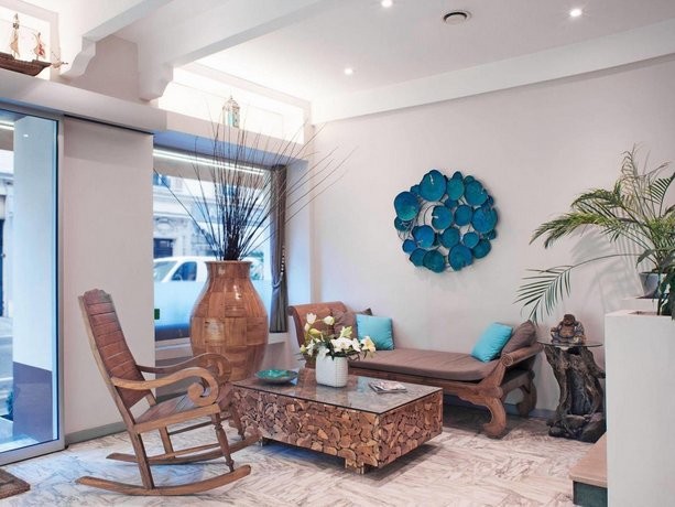 Vasca Da Bagno Esprit : Hotel esprit d azur nizza offerte in corso