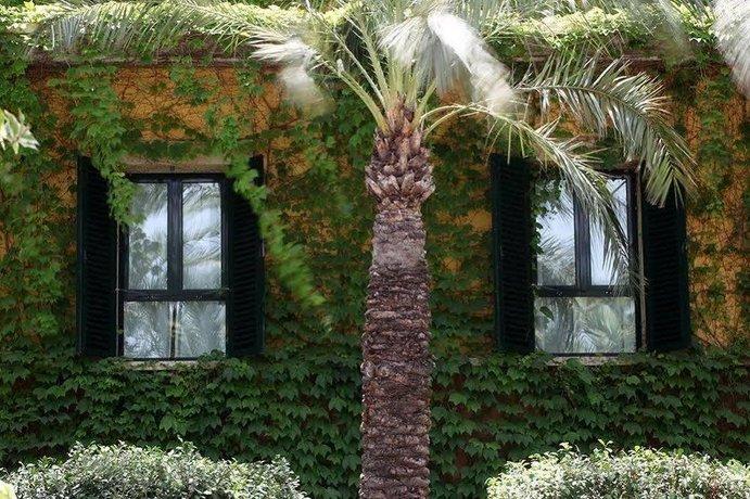 Jardin milenio elche v rdle pakkumisi for Jardin milenio
