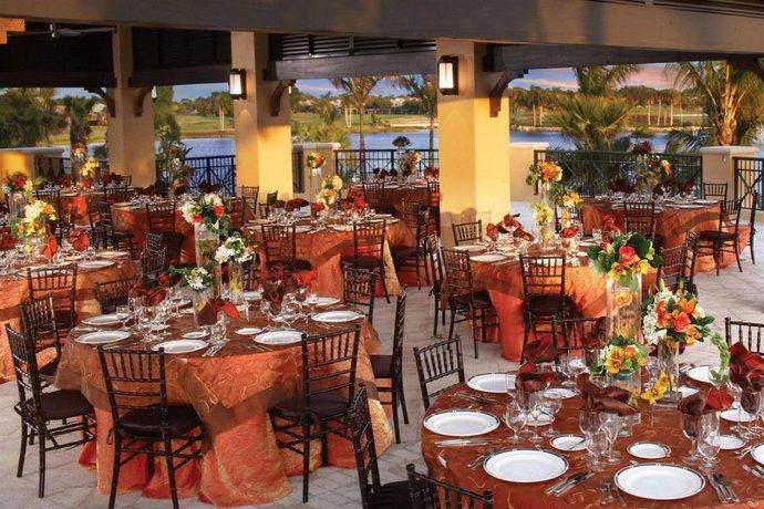 Pga National Resort And Spa Palm Beach Gardens Compare Deals
