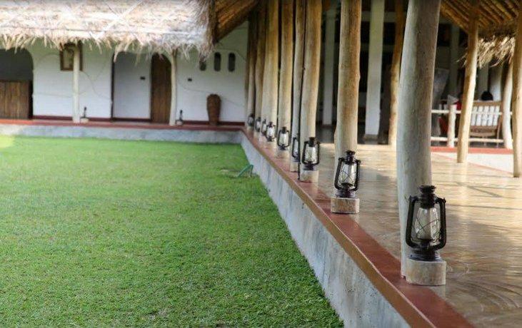 Evolve Back Kabini,Nagarhole-Kabini:Photos,Reviews,Deals