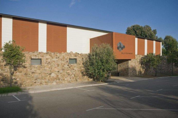 Hotel Serhs El Montanya Resort and Spa