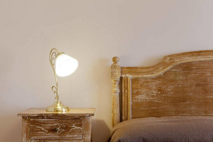 Regency Country Club Apartments Suites Adeje Compare Deals