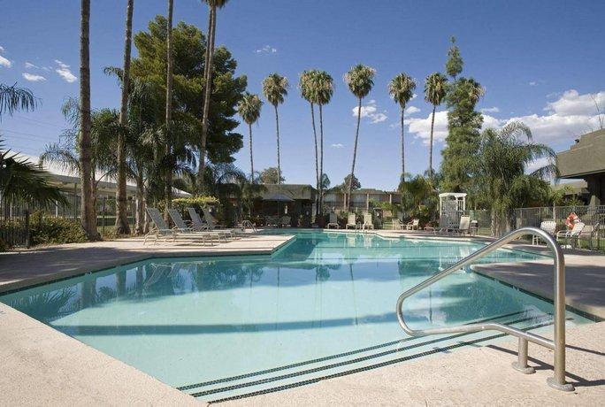 Arizona Riverpark Inn
