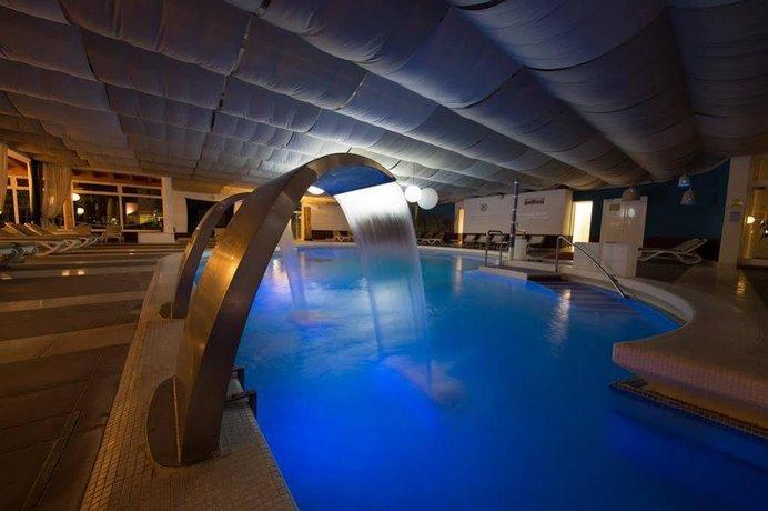 Hotel mioni royal san montegrotto terme compare deals - Hotel mioni royal san piscine ...