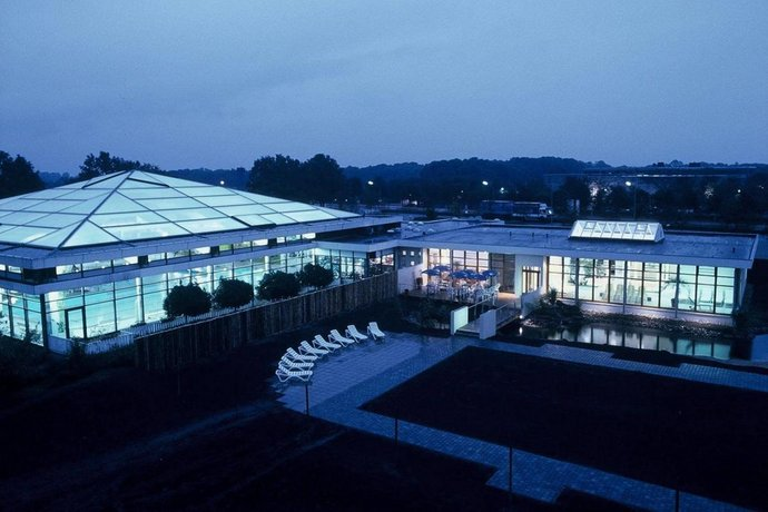 Hotel Idingshof Bramsche Compare Deals