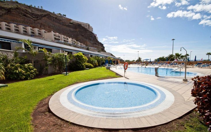 Amadores Beach Apartment Compare Deals