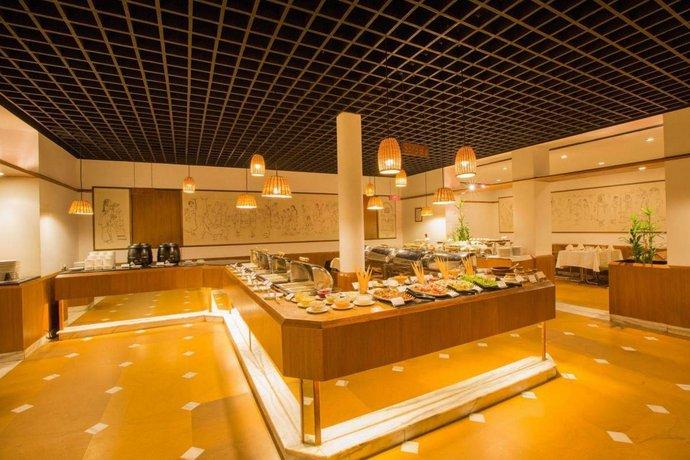 casino hotel by cgh earth kochi