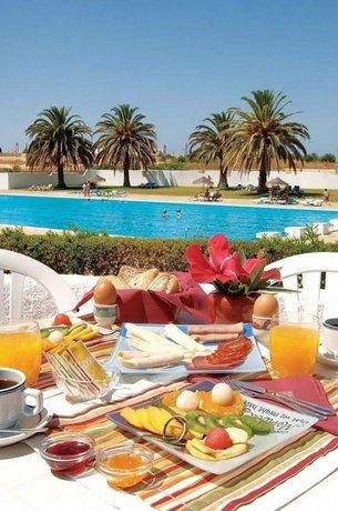 Ancora Park Sunplace Hotels Resorts