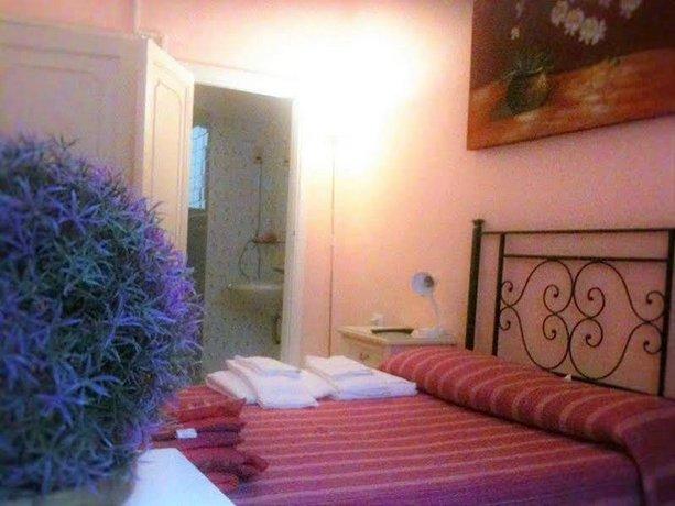 Hotel soggiorno pitti firenze offerte in corso for Soggiorno firenze offerte