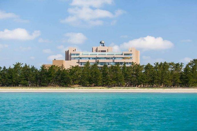 Suzu Beach Hotel Suzuka