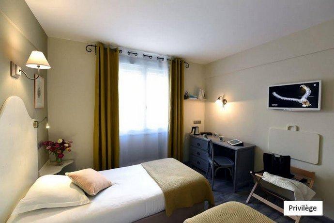 inter hotel du parc cavaillon compare deals. Black Bedroom Furniture Sets. Home Design Ideas