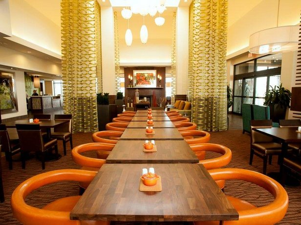 Hilton Garden Inn San Antonio Live Oak Conference Center Compare Deals