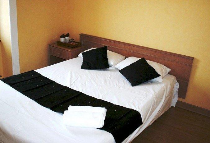 Hotel Le XIV