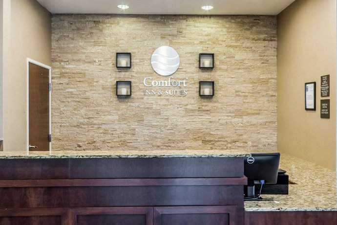 Comfort Inn Suites Sioux Falls Compare Deals