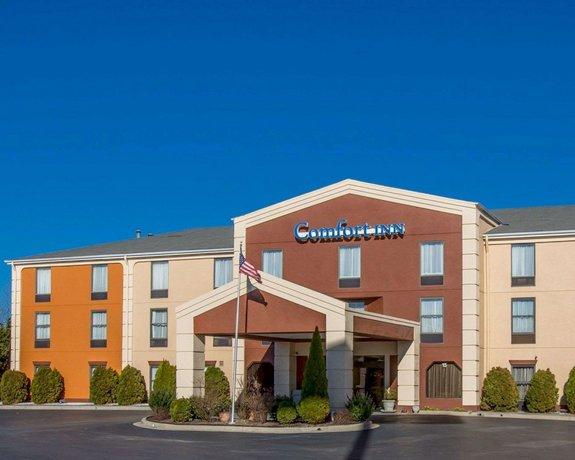 find hotel in asheville regional airport hotel deals and. Black Bedroom Furniture Sets. Home Design Ideas