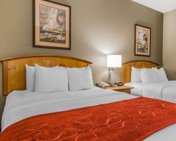 comfort suites boone compare deals. Black Bedroom Furniture Sets. Home Design Ideas