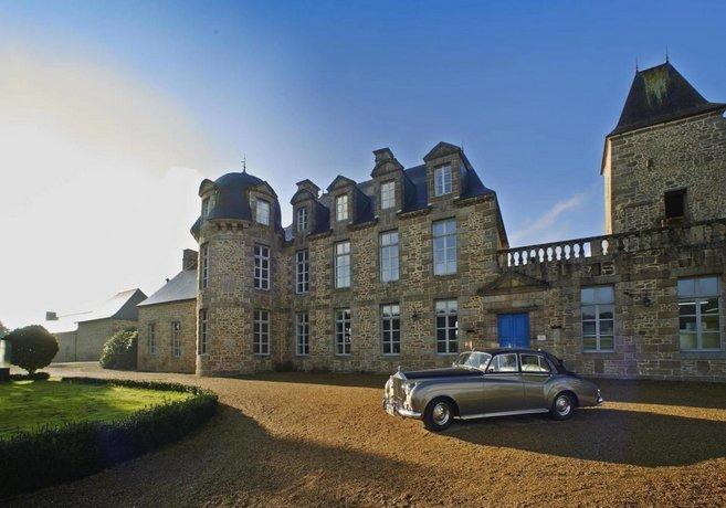 Chateau du Bois Guy The Originals Collection