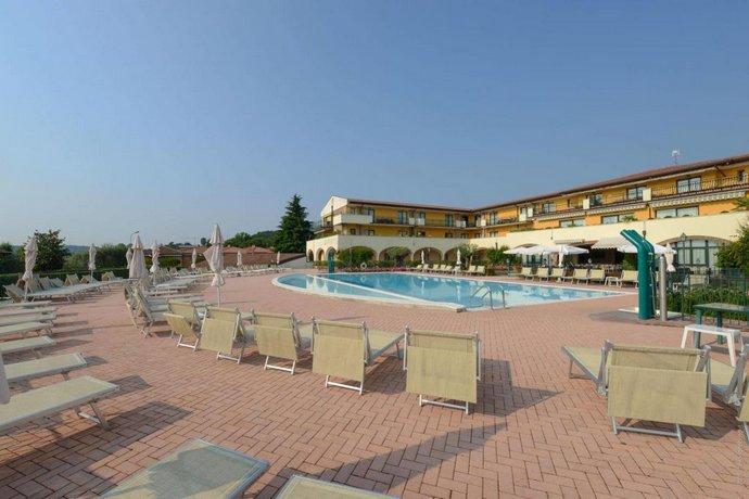 Le Terrazze sul Lago Residence, Padenghe sul Garda - Offerte in corso