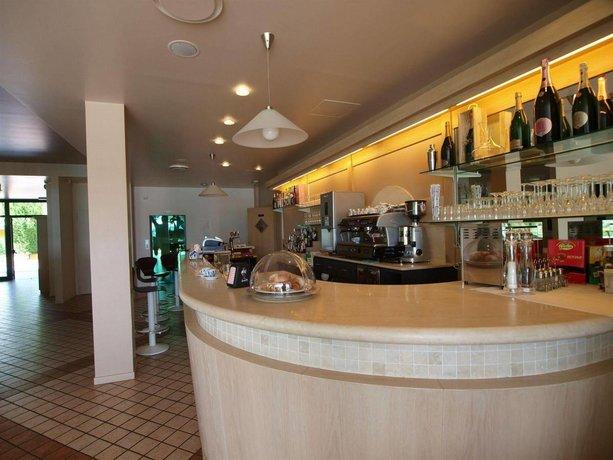 Hotel Le Terrazze Sul Lago, Padenghe sul Garda - Die günstigsten ...
