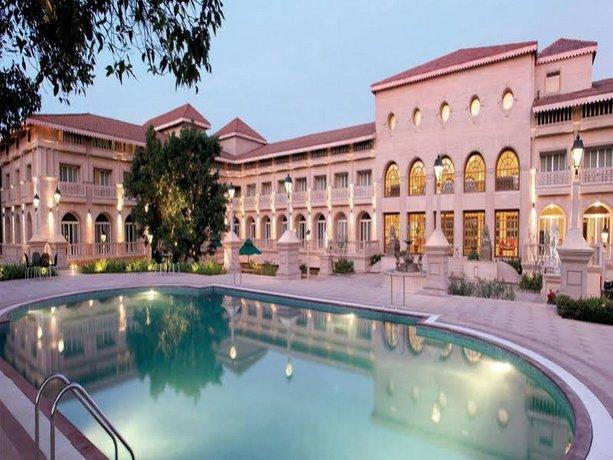 Evershine keys prima resort mahabaleshwar compare deals Hotels in mahabaleshwar with swimming pool