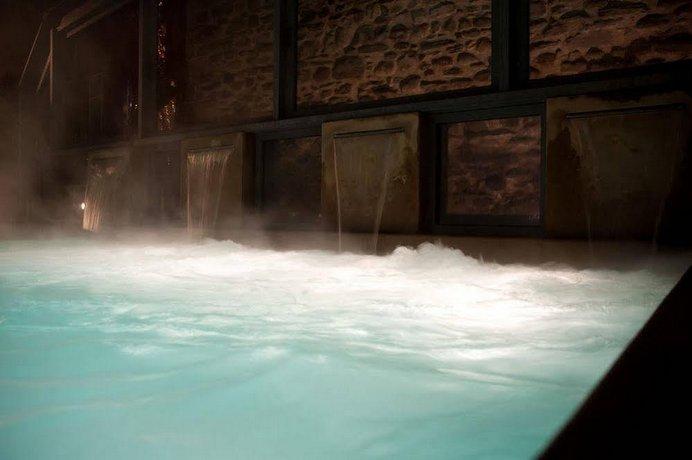 Hotel delle terme santa agnese bagno di romagna compare - Terme agnese bagno di romagna ...