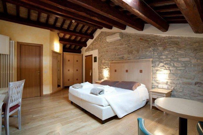 Hotel terme santa agnese bagno di romagna offerte in corso - Terme a bagno di romagna offerte ...