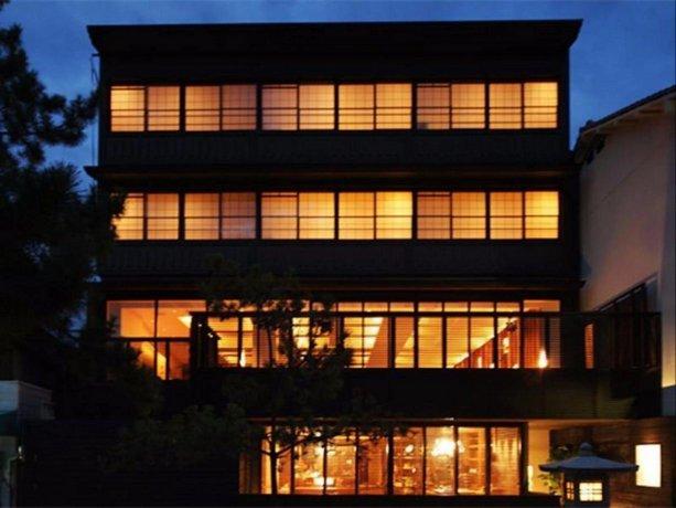 Kurayado Iroha Hotel Hatsukaichi