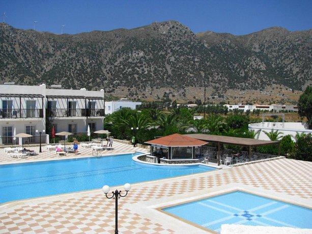 Vasca Da Bagno Kos Prezzi : Sweet kalimera apartments kos offerte in corso