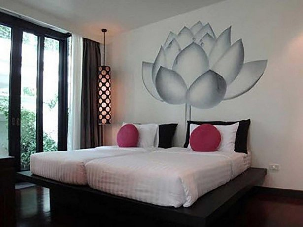 Guest Friendly Hotels in Chiang Mai - Makka Hotel