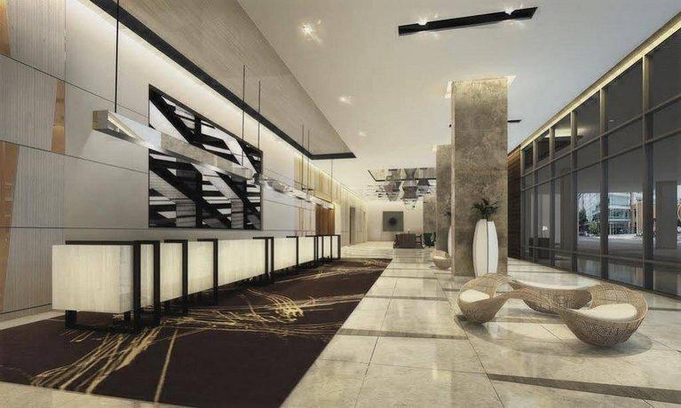 Seda Vertis North Quezon City Compare Deals