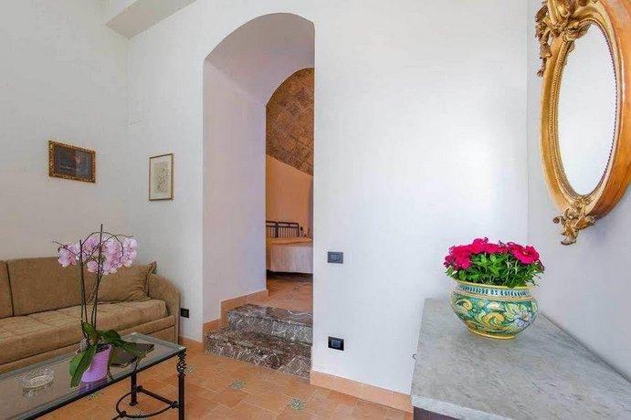 Bel Soggiorno Hotel Taormina - Compare Deals