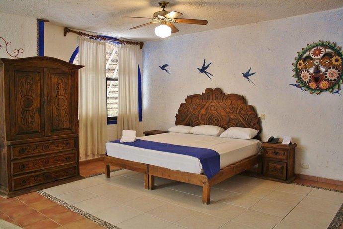 Hotel Xbalamque Resort And Spa Reviews