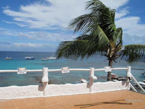 Guest Friendly Hotels in Puerto Galera - Scandi Divers