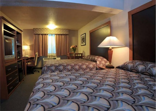 HotelsCombined Photo Gallery