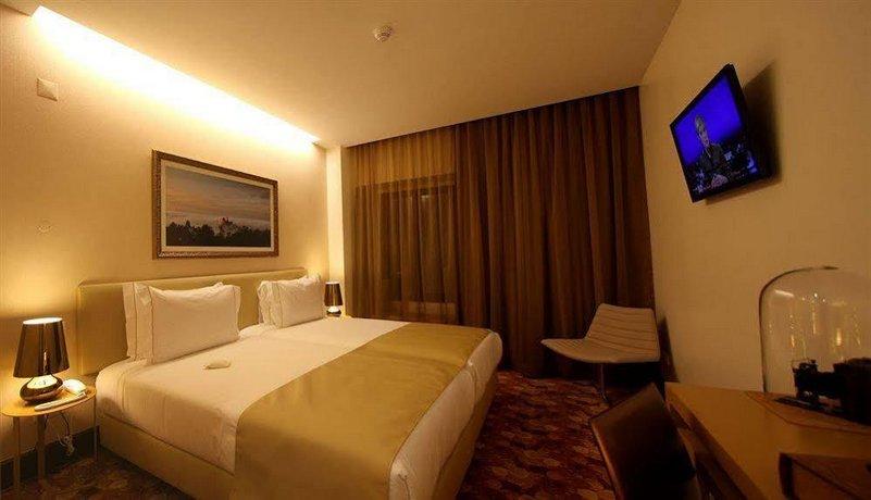 Sintra Boutique Hotel - Compare Deals e0a32e9f1a954