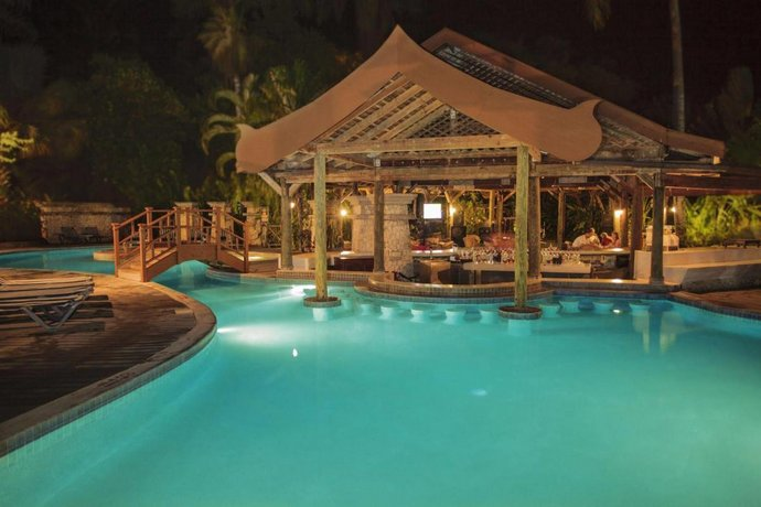 Sunset at the Palms Resort - Adults Only - All Inclusive