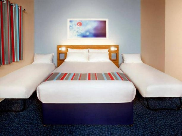 Travelodge London Balham