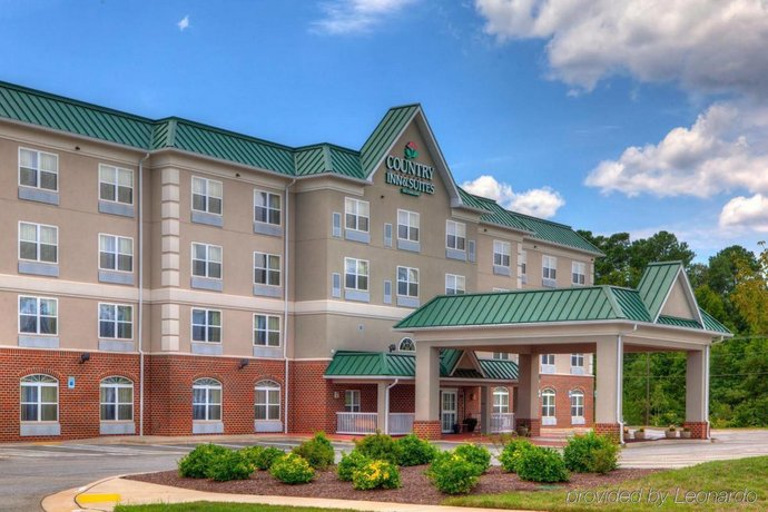 Country Inn & Suites by Radisson Lexington Park Patuxent River Naval Air Station MD