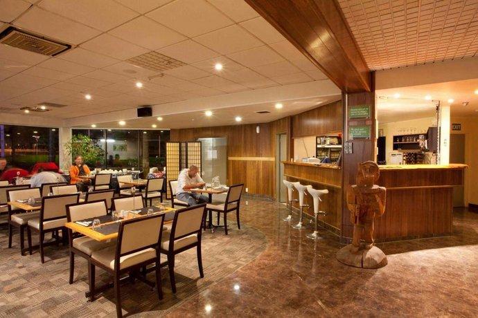 Auckland Airport Kiwi Motel   U05d0 U05d5 U05e7 U05dc U05e0 U05d3
