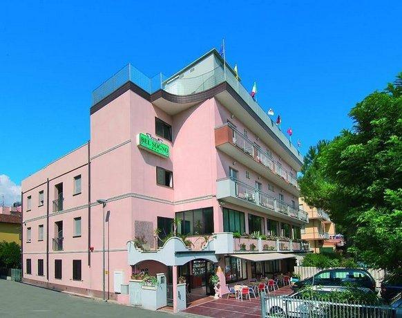Hotel Bel Sogno, Rimini - Offerte in corso