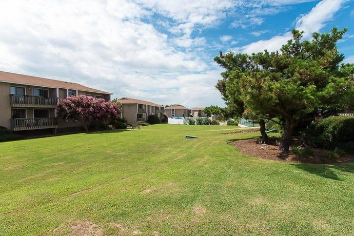 Sea Scape Beach and Golf Villas, Kitty Hawk - Compare Deals